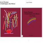 novos-poemas-00
